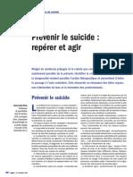 Prévenir le suicide Repérer et agir.pdf