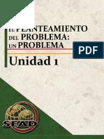 El_planteamiento_del_problema-un_problema