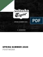 Onitsuka Tiger (1).pdf