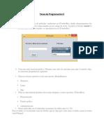 Tarea de Programación II con interfaces graficas (2).pdf