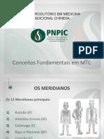 meridianos PIC SUS.pdf