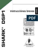 DSP110_ESP_Rev_B.pdf