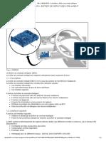 308 - D4EA013RP0 - Présentation _ Boîtier de servitude intelligent_2