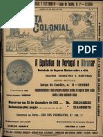 j-1805-b_1913-05-25_0000_1-52_t24-C-R0150.pdf