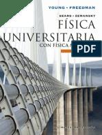 Fisica_General Sears_-_Fisica_Universitaria_Vol_2__ed_12.pdf