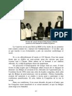 4 janvuie 59 Guy De Boeck.pdf