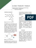 Caso clínico Vitamina B2, Vitamina E.pdf