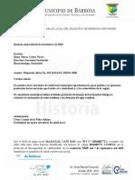 Respuesta Oficio No. 325-DSSANT-DRNO-2020 Municipio de Barbosa.docx
