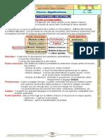 31-GRAFCET.pdf
