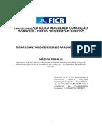 aplicação da teoria monista e da teoria pluralista-RICARDO ANTONIO CORREIA DE ARAUJO-FR041742