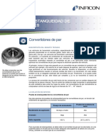 Leak Testing torque converters mian00es-b (1701).pdf