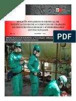Estadistica Diciembre 2011.pdf