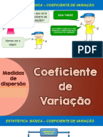 AULA DE COEFICIENTE DE VARIAÇÃO DIA 14_11_2020.pptx