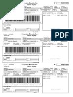 40eac448f6ced6f4923b133ab02d69f8fbd1102b.pdf