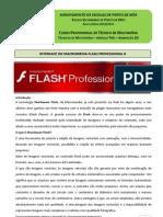interface flash