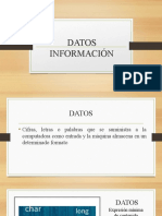 Datos informacion y sabiduria.pptx