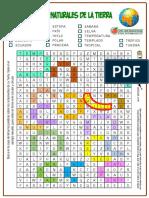 01-Componentes-naturales-de-la-tierra-CLAVE.pdf