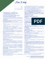 Notice_parkidyl_2mg_comp.sec._b_20 (1)