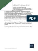 Mund-Nasen-Schutz__Naehanleitung_2020_Feuerwehr_Essen.pdf