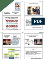 RCP-AVANZADO-USAMEDIC-2018-Alumno.pdf