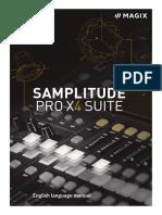 manual_samplitudeprox4suite_en.pdf