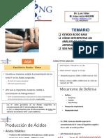 EXAMENES AUXILIARES - AGA.pdf