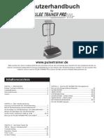Benutzerhandbuch_Pulse_Trainer_Pro
