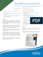 mp-3000-product-leaflet-en-sg-4852062.pdf