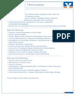 ChecklisteWohnungskauf.pdf