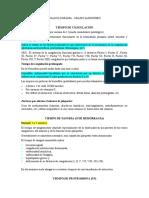 COAGULOGRAMA.docx
