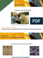 Metodi (clonaggio I + II) c.pdf