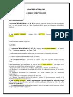 CONTRAT-de-travail-2.docx