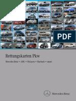 Daimler Rettungskarten 06_2010_de