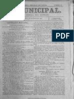 El municipal_Neiva, 1884.pdf