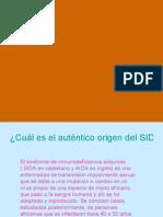 sida - Alvarez - Argel - Giotta