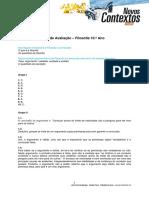 (2) Correção_Novos Contextos 10 - Introdução à Filosofia.pdf