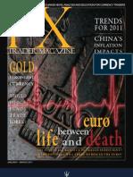 fxtradermagazine_8_eg