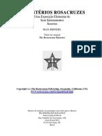 rmpor.pdf