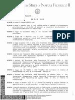 Biotecnologie-salute_01_bando_2019-20.pdf