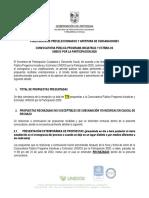 acta-de-cierre-y-consolidado-de-propuestas-1.pdf