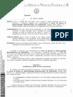 Biotecnologie_biomolecolari_01_bando_2019-20_rett.pdf
