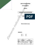 7076-btscm2015-u42-correction.pdf