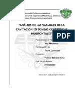 balcazarcruz_unlocked.pdf