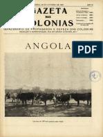 Gazeta das Colónias.pdf