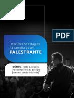 Descubra-os-estágios-na-carreira-de-um-PALESTRANTE.pdf
