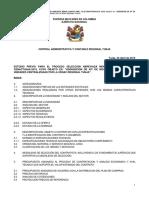 1. ESTUDIO PREVIO PROCESO KIT DE INCORPORACION I (1)