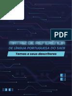2020_SESI_Matriz_de_Referencia_Lingua_Portuguesa_SAEB (1)