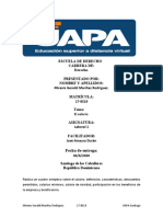 Tarea 4 derecho laboral mirenis (4).docx