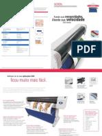 psg_brochure_wf_7142_pt-br