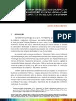 Direito-e-assistencia-jurídica_Leandro-de-Marzo-Barreto